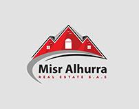 Misr Alhurra