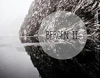 Bergen II.