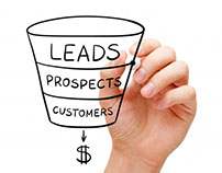 Content Tips to Drive Lead Generation