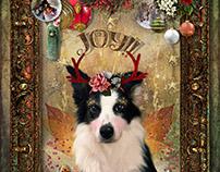 Christmas 2017 - Card (2)