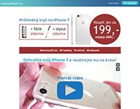 KrytnaiPhone7.cz