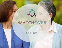 WatchOver