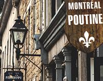 Photoreportage sur le Vieux-Montréal