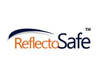 Reflectosafe Website