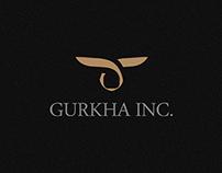 Gurkha Inc.