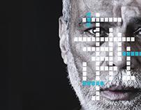 Alzheimer Society of Spain  / Crosswords