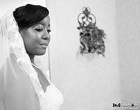 Bridal Preparation: Ashley (2017)