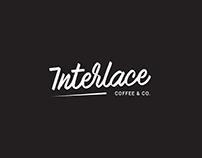 Interlace Coffee & Co