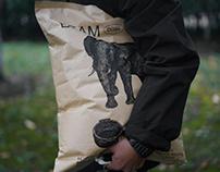 beamtimer big coffee bag