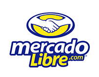 Mercado Libre / Used by Famous
