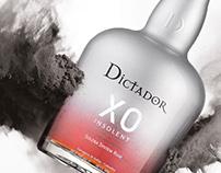 DICTADOR | XO