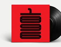 "Secret 7"" 2020 Record sleeve design"