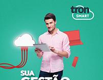 Tron Smart