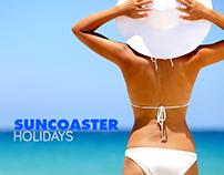 Suncoaster Holiday