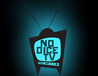 No Dice TV (web series)