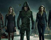 [Full-HD] Arrow Seaso.n 4 Episod.e 23 On'line s04e23