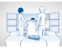 ABB Training Animation