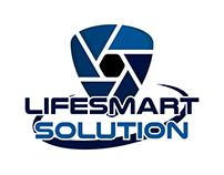LIFESMART SOLUTION