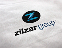 Zilzar Group