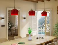 living_room_salón_archiz