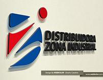 Distribuidora Zona Industrial