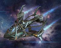 some ship 015