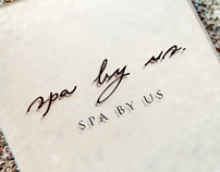 Spa by us - Stationary
