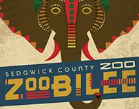 Zoobilee 2016