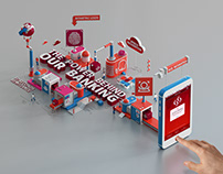 CBQ Mobile Banking