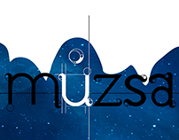 Múzsa Art Cinema