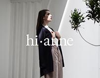 Hi.anne