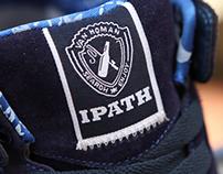 Ipath : Van Homan Collection