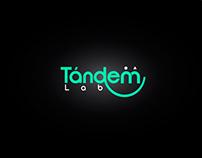 Tándem Lab - Madrid -Colombia