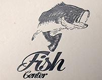 Fish Center