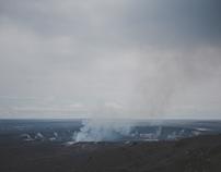Hilo: Volcano & Coast