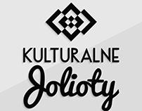 Kulturalne Jolioty