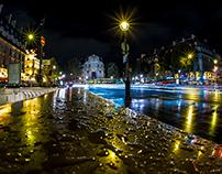 PARIS - 2015