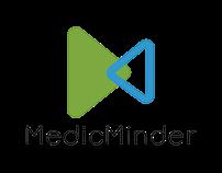 MedicMinder Icon