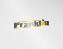 Logo Design for A Floortech Company