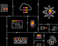 SAP: Partner Solutions - Promotional Video