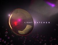 Light Catcher