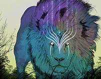 Animal Spirit