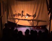 JAM Audiovisual. 2013