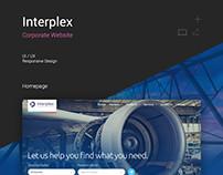 Interplex