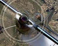 Seymour Johnson AFB Air Show - Bill Stein
