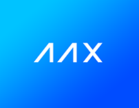AAX - Digital Asset and Crypto Exchange