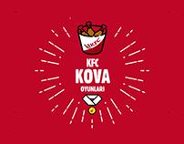 KFC_KOVA_OYUNLARI