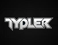 Typler Branding