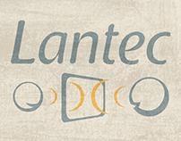Animações Feitas no Lantec