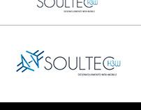 SOULTECH3W Desenvolvimento . Mobile